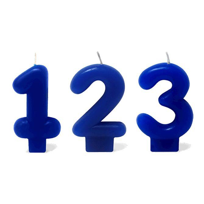 12423