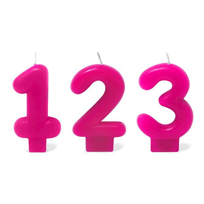 12426