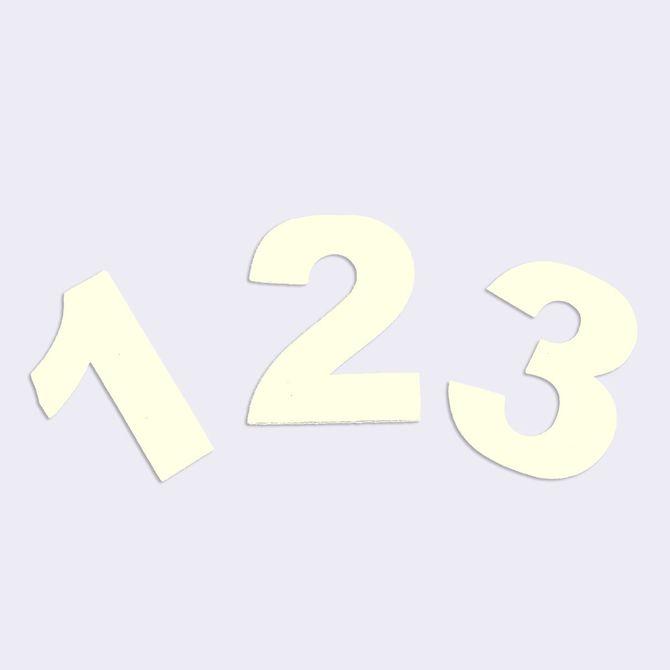 28957
