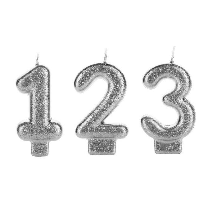 31164-16062225