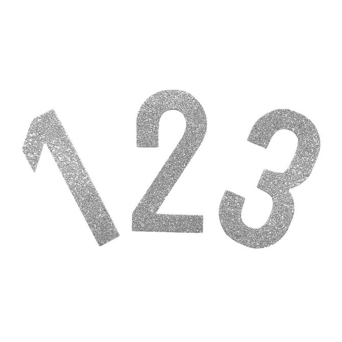 32393