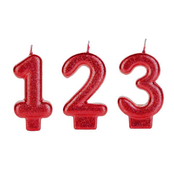 12427-19283520