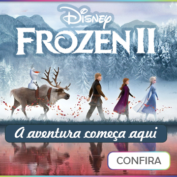Banner principal mob Frozen
