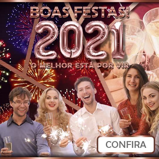 BannerMob Ano Novo 2021