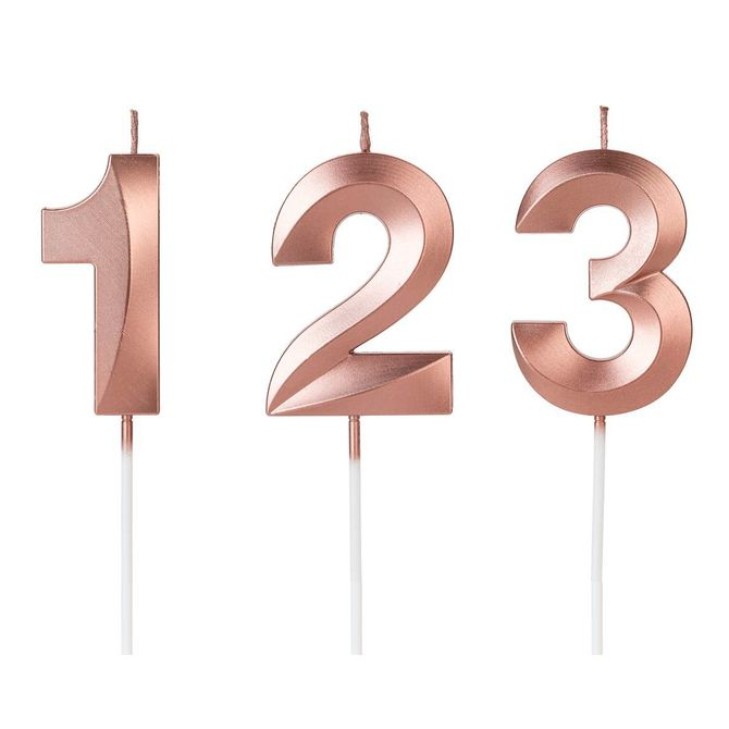 34763-1918234