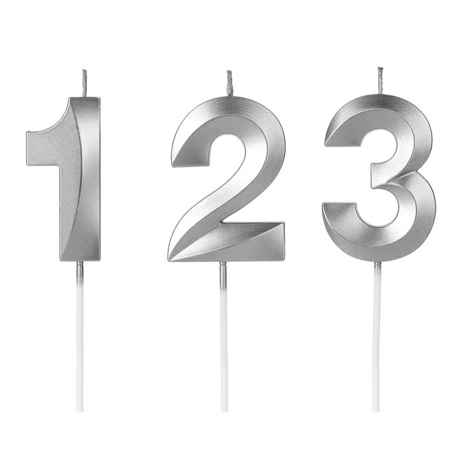 34766-19223617