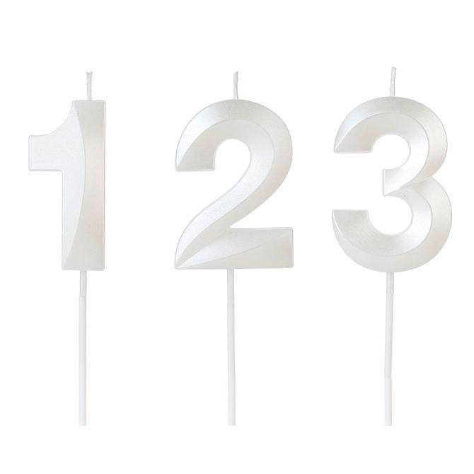 34764-1927009
