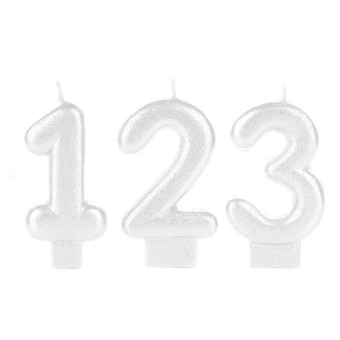 28043-19341419
