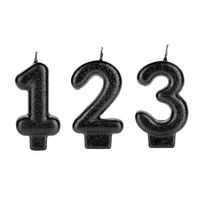 34802-17481315