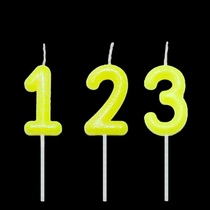 34792-12442218
