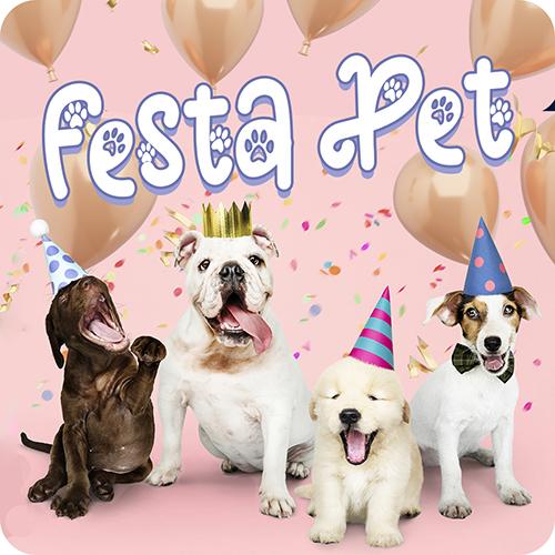 Festa Pet